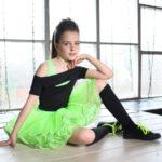 Запрудина Мария 10 лет Усть-катав (2)