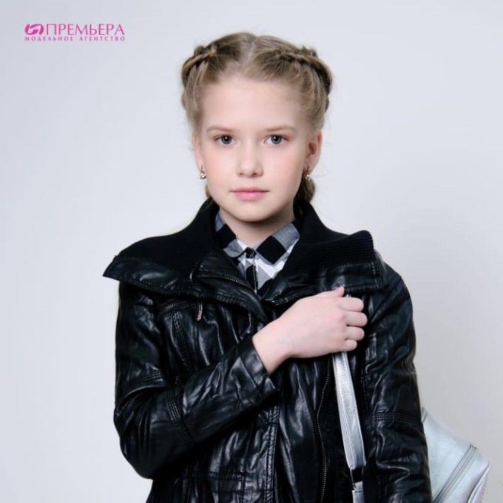 HAMCHENKOVA POLINA123