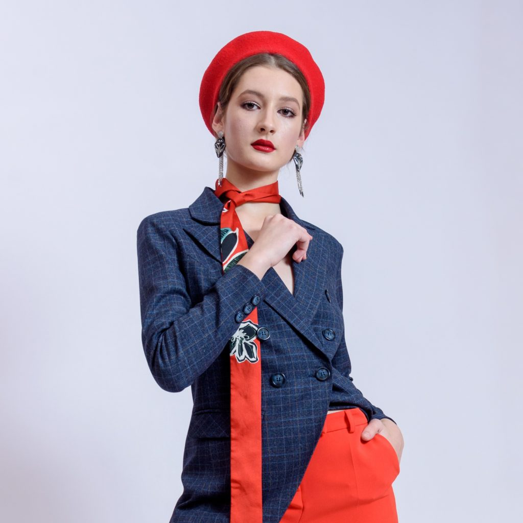 Ignatyeva Irina
