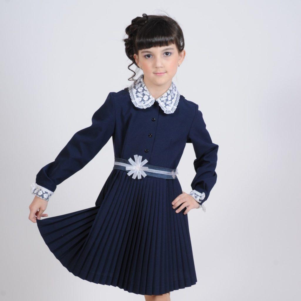 KARINA SULEYMANOVA123