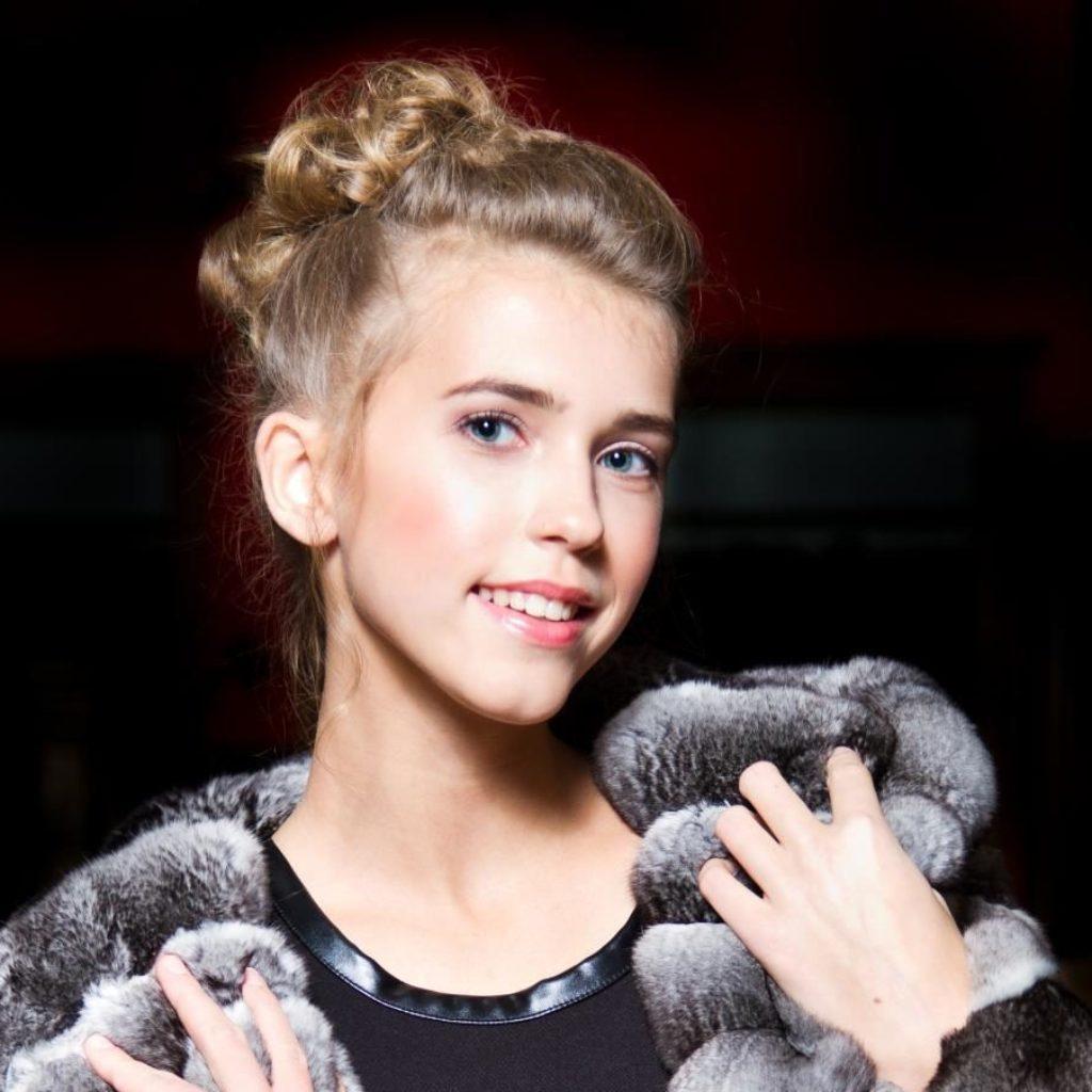 Polina Konovalova (3)