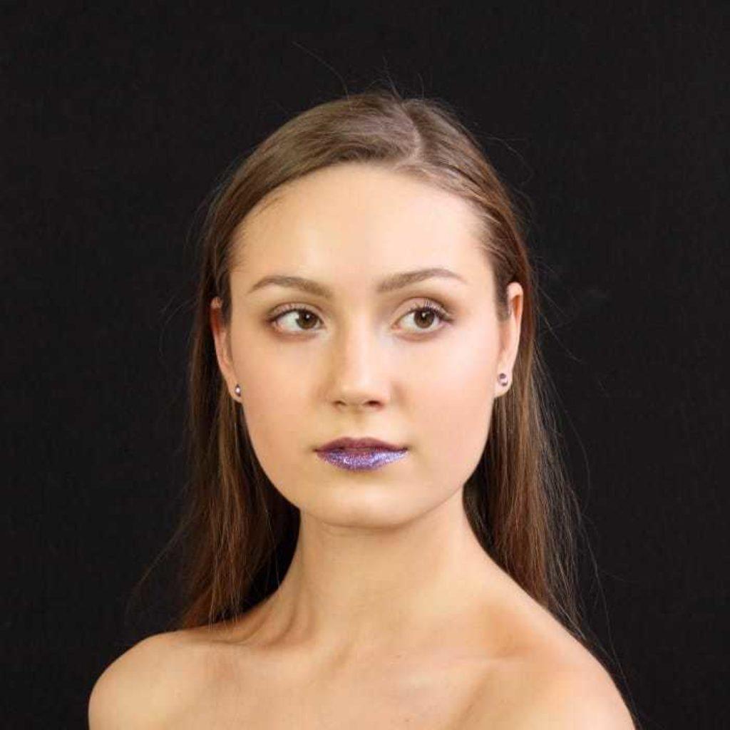 Tatiana Ostapenko111