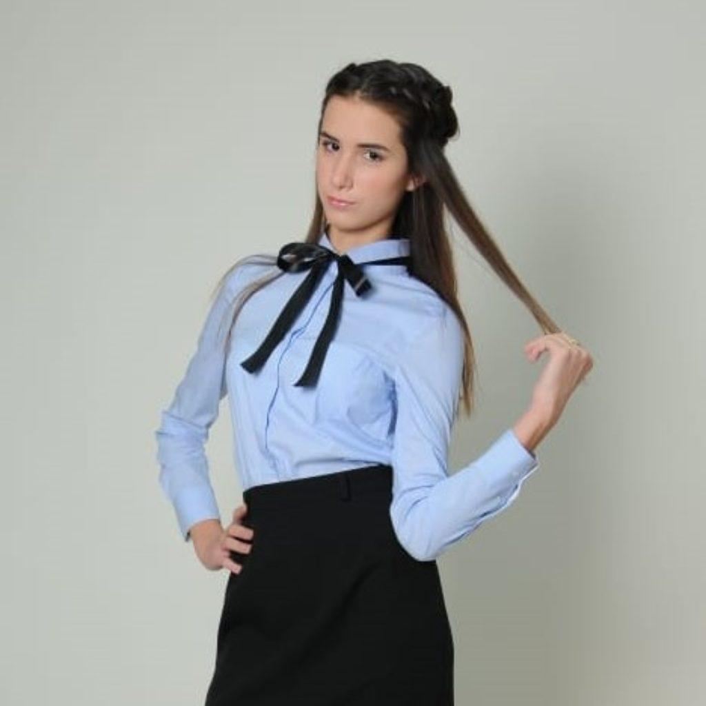 YULIYA GABDINUROVA123